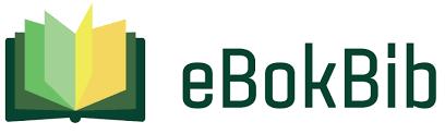 Stadig nye e-bøker tilgjengelig hos oss