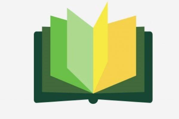 Vil du låne e-bøker?