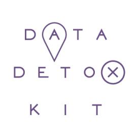 Kurs i digitalt personvern: Data Detox
