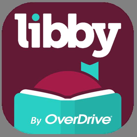 Lån e-bøker og e-lydbøker på engelsk!